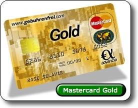 A-Gold.jpg