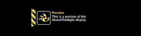 AboveTheNightScreenshot.png
