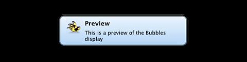 BubblesScreenshot.png