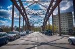 Schulenburgbrücke