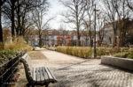Földerichplatz